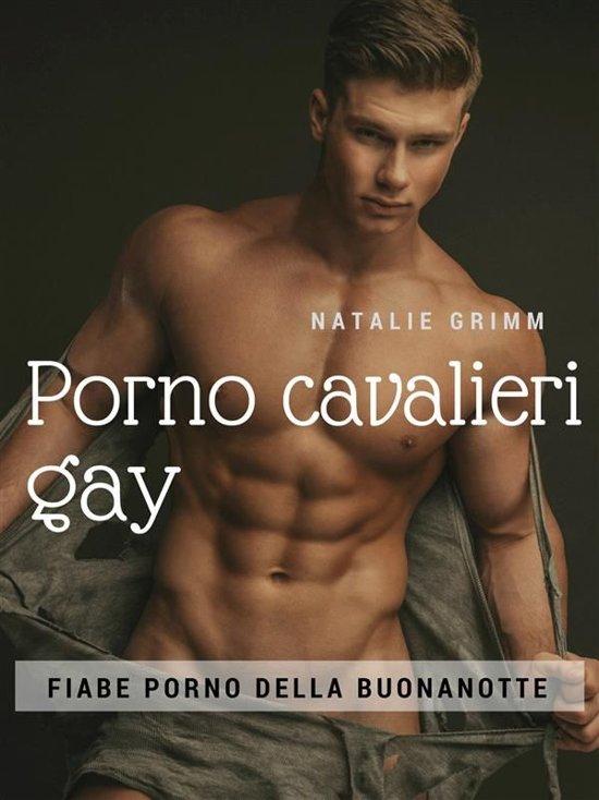 gay selvaggio porno