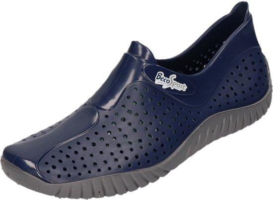 Chaussures D'eau / Chaussures De Surf Hommes MrYBKsMC