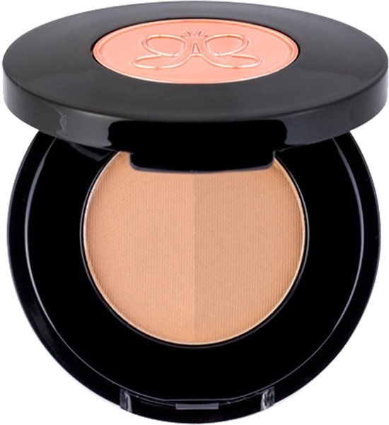 Anastasia Beverly Hills Duo Brow Powder - Blonde