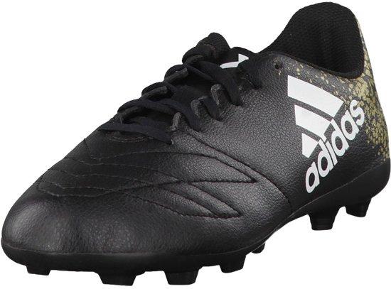 new products 92955 038de bol.com | Adidas Performance Fitnessschoenen - core black ...