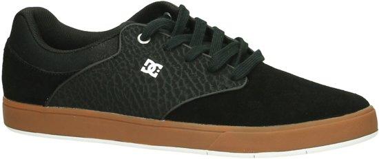 Chaussures Noir Dc Chaussures Tonik Taille 46 Hommes 8ANKrfp