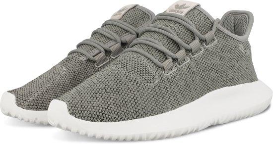 schoenen dames adidas