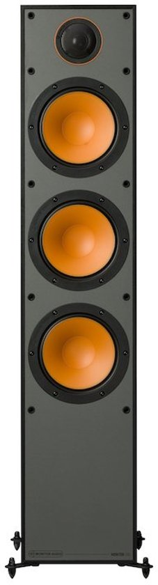 Monitor Audio Monitor 300 (per paar)