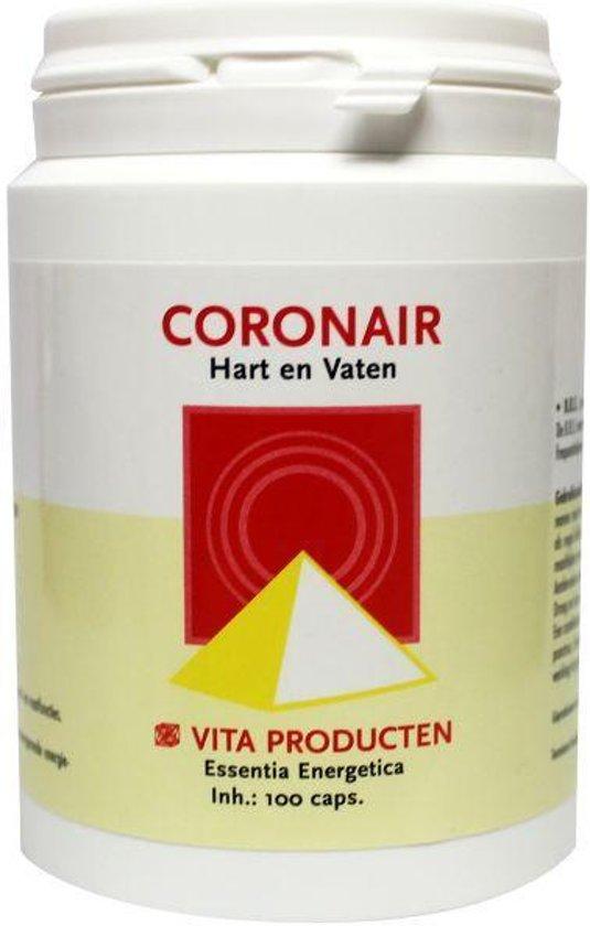 Vita Prod Coronair Vita