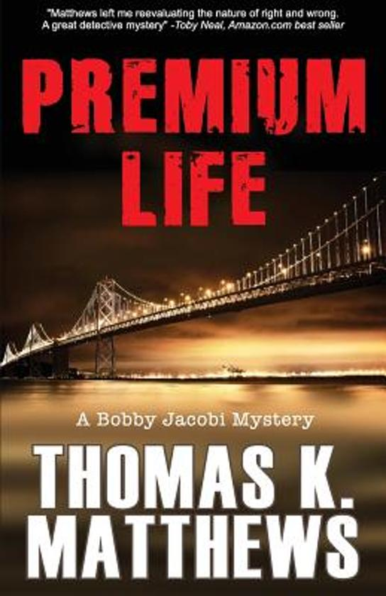 Premium Life