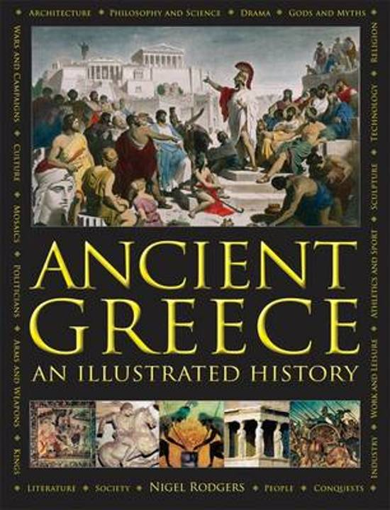 a history of the influence of ancient greece on the ancient roman culture