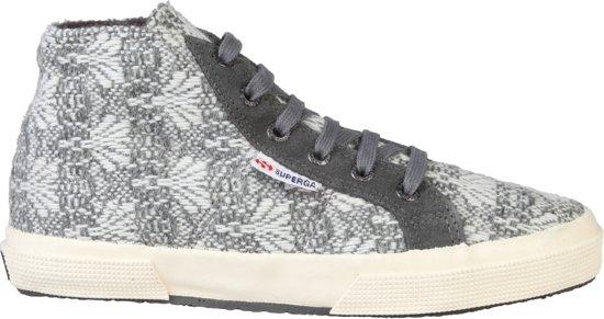 Chaussures De Sport Superga Mixte Noir Taille 35 4vTN6d