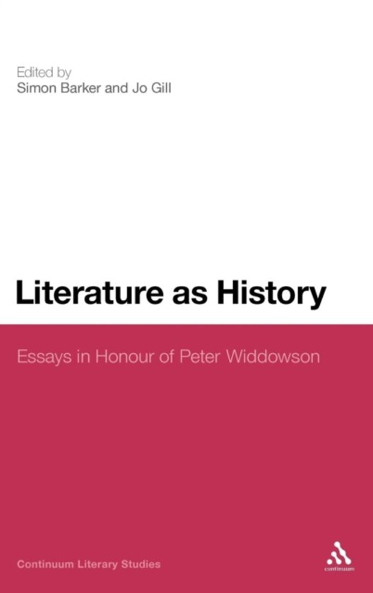 literature as a medium which conveys It is simply accepted as given that literature is a viable component of second language programs at the appropriate level and that one of the major functions of literature is to serve as a medium to transmit the culture of the people who speak the language in which it is written.