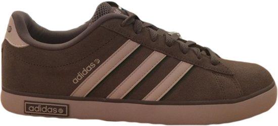 ed072c9f2ce bol.com | adidas Originals Derby Vulc - Sneakers - Mannen - Maat 42 ...