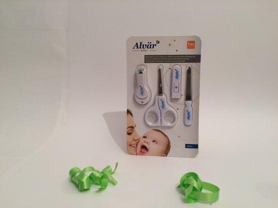 Baby geschenkpakket super deluxe. Het ideale babyshower cadeau