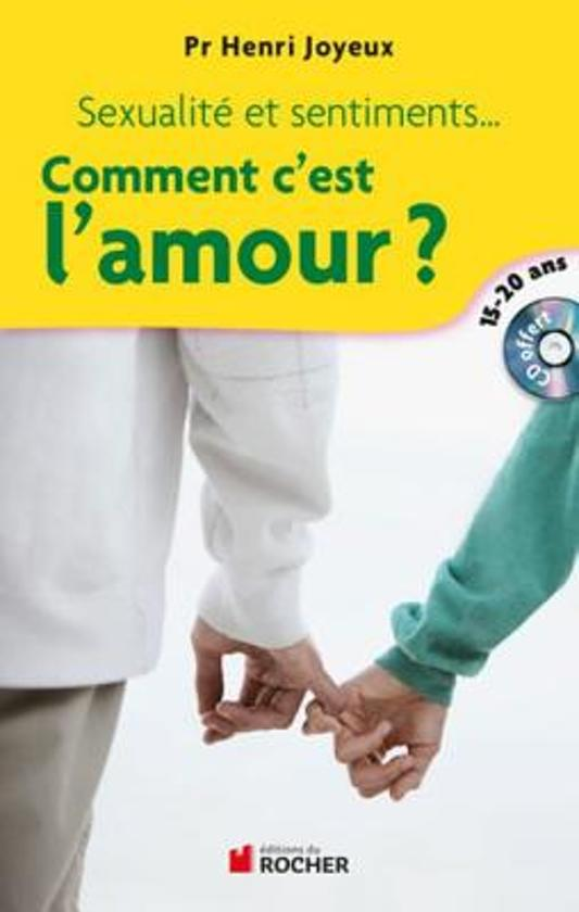 Bolcom Comment Cest Lamour Ebook Henri Joyeux