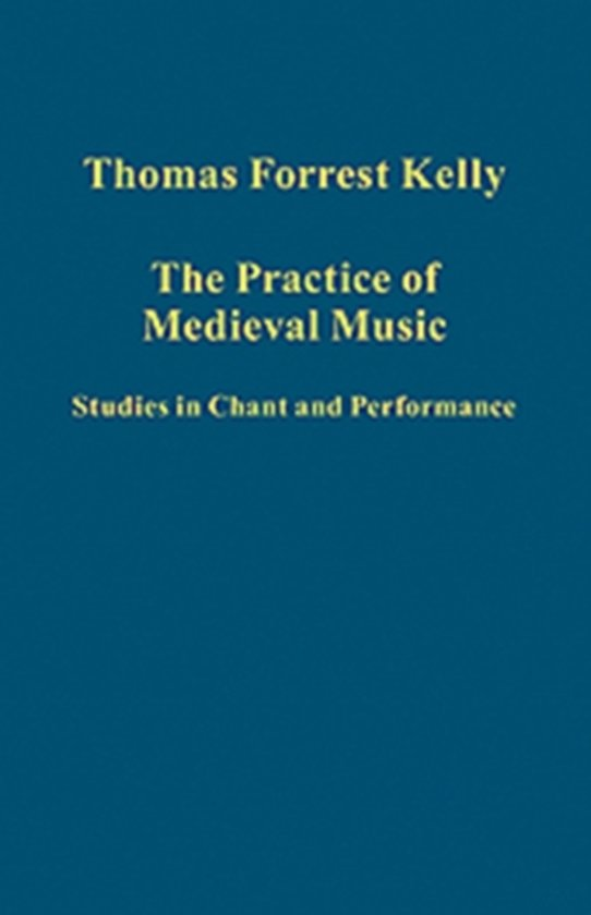 an introduction to the analysis of medieval music Medieval music history [ medieval music, general | time lines & chronologies | analysis & theory | genre studies alain naigeon's introduction to renaissance.