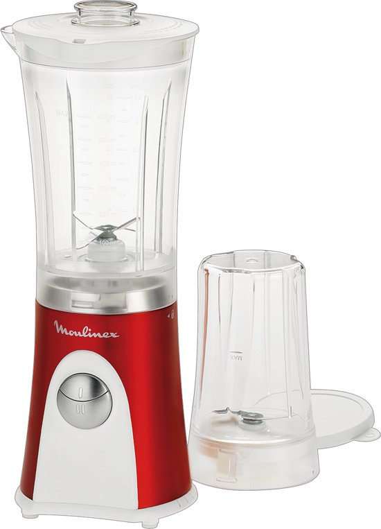Moulinex blender mini multi deluxe lm125 - Mini four moulinex 39l ...
