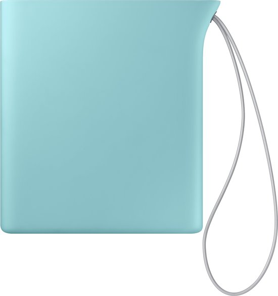 Samsung Powerbank Kettle 10200mAh - Blauw in Harelbeke