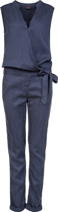 Image result for Fellini Jumpsuit Concrete (Blue) reviews