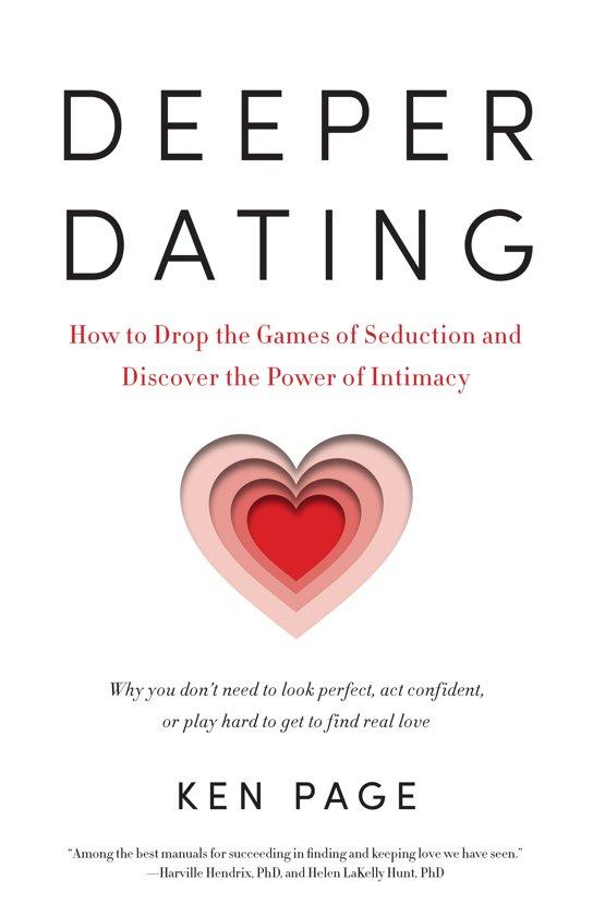 Paperback dating huwelijk zonder dating eng sub EP 13