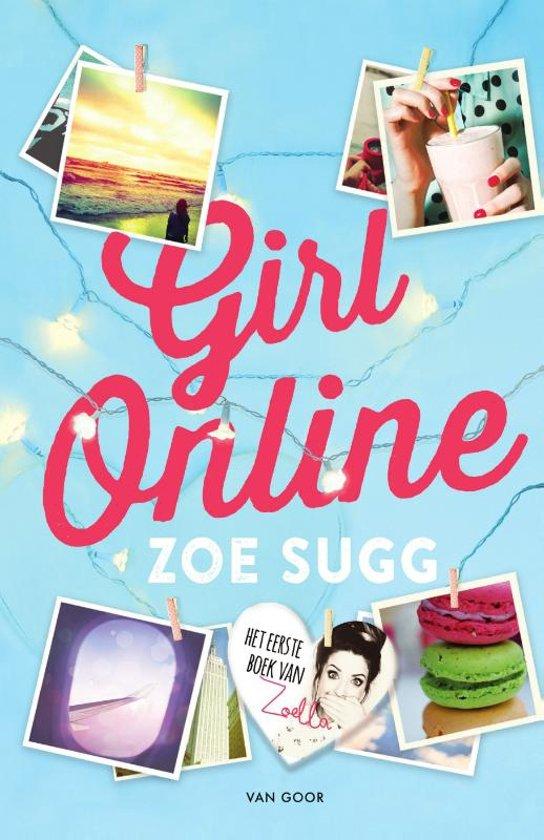 Afbeeldingsresultaat voor girl online