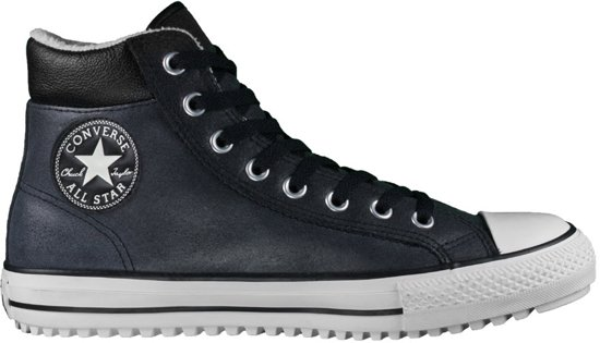 aff724add0d Converse Chuck Taylor All Star Boot 2.0 149389C - Sneakers - Unisex - Maat  44 -