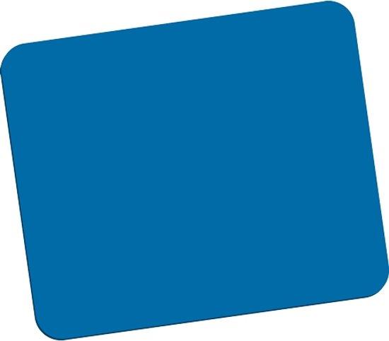 Fellowes - Muismat Economy - Blauw