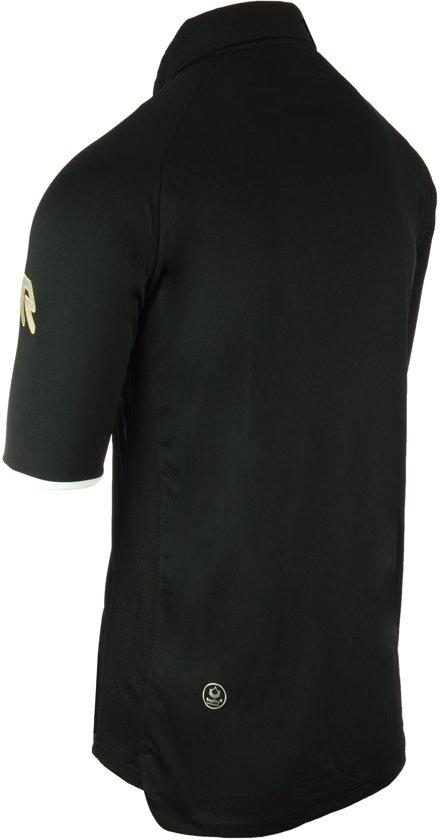 Maat Referee Black Robey Xxxxl ShirtVoetbalshirt VSzpqUM