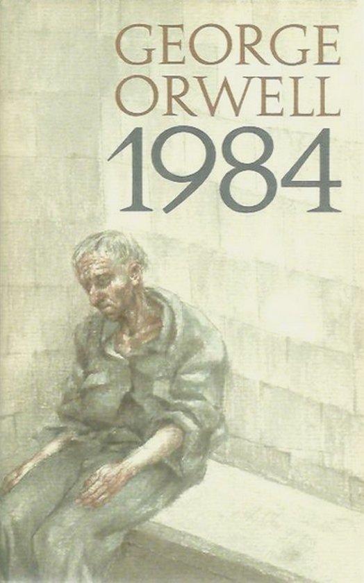 1984 (Negentienvierentachtig)