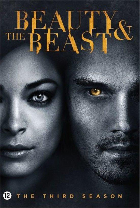 Beauty And The Beast - Seizoen 3