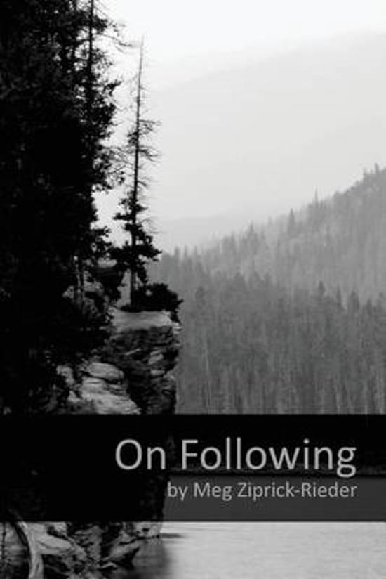 On Following