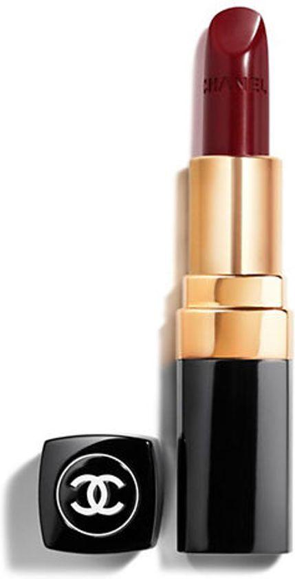 Chanel Rouge Coco Lipstick Lippenstift - 446 Etienne