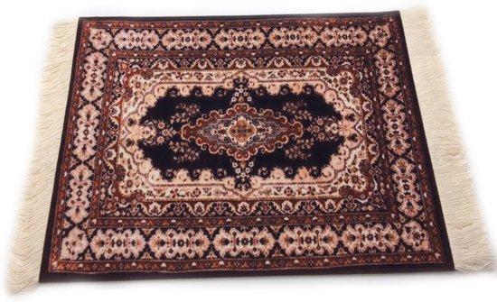 Perzisch Tapijt Tweedehands : Bol.com perzisch tapijt muismat design namir