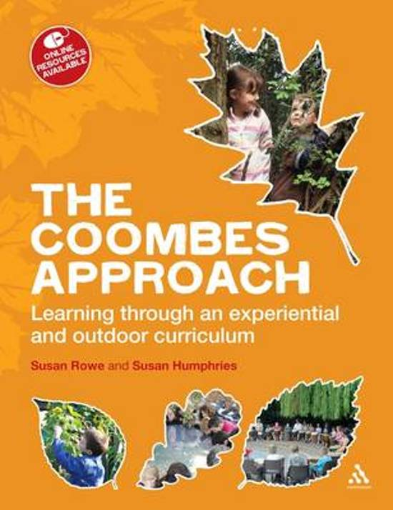 The Coombes Approach
