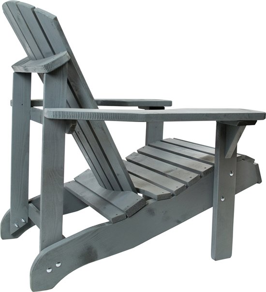 Sens Line Strandstoel.Sens Line Canadian Bear Chair
