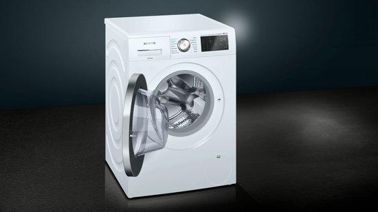 Siemens WM14T790 iQ500 - Wasmachine - iSensoric