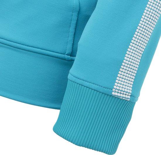 Bluebird 36 Pk S InternationalHikita Maat Sweater UqMVGSzp