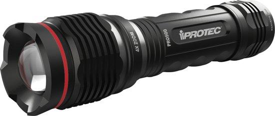 iProtec - Pro 500 - LED light
