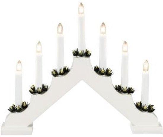Konst Smide Kerstdecoratie 2262-210
