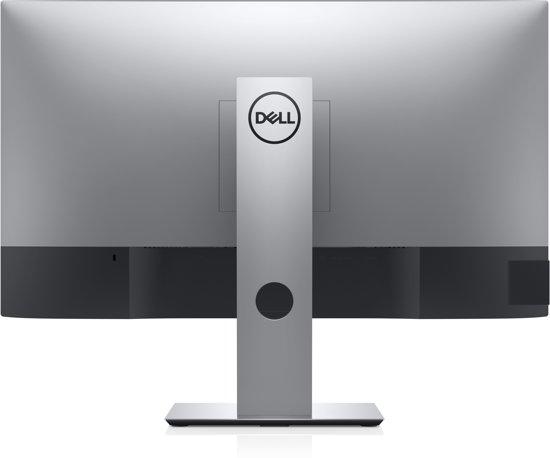 DELL UltraSharp U2719D computer monitor 68,6 cm (27'') Quad HD LED Flat Mat