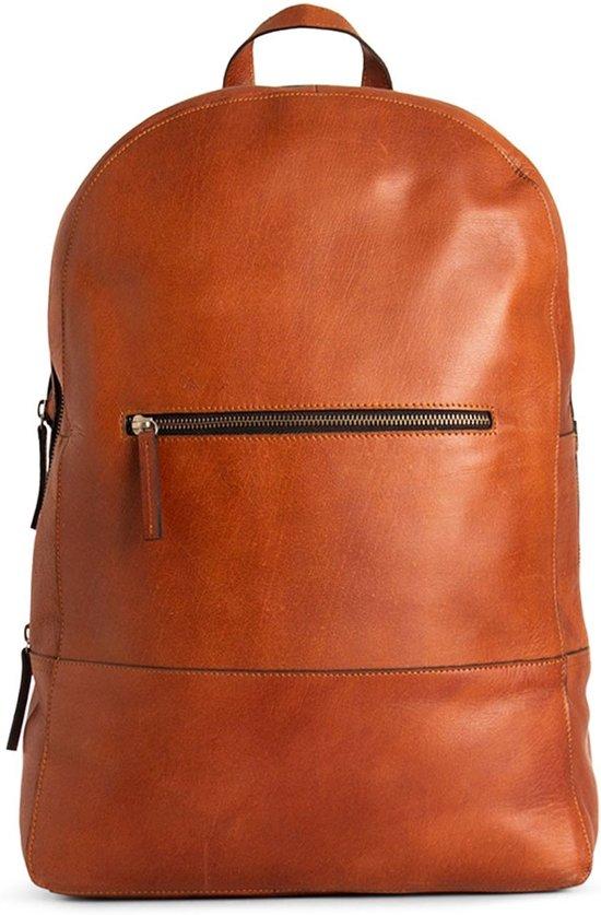 Backpack Cognac Nordic Clean Xl Still Leer CqAtww