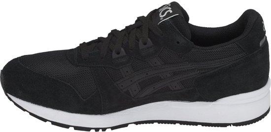 Maat 44 Heren Zwart Sneakers Gel Asics lyte wn8f1qCT