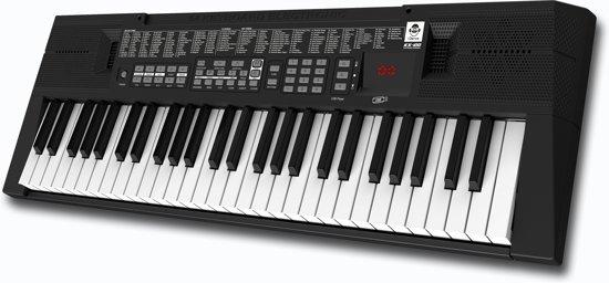 iDance My Piano KX100 Black
