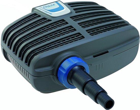 Ongebruikt bol.com | Oase - Aquamax Eco Classic 8500 BR-16