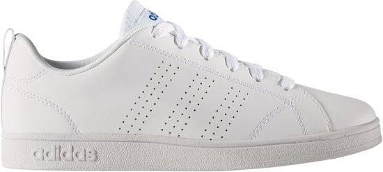 Adidas Avantage Propre Baskets - Bleu Marine / Esprit - Maat 46,5