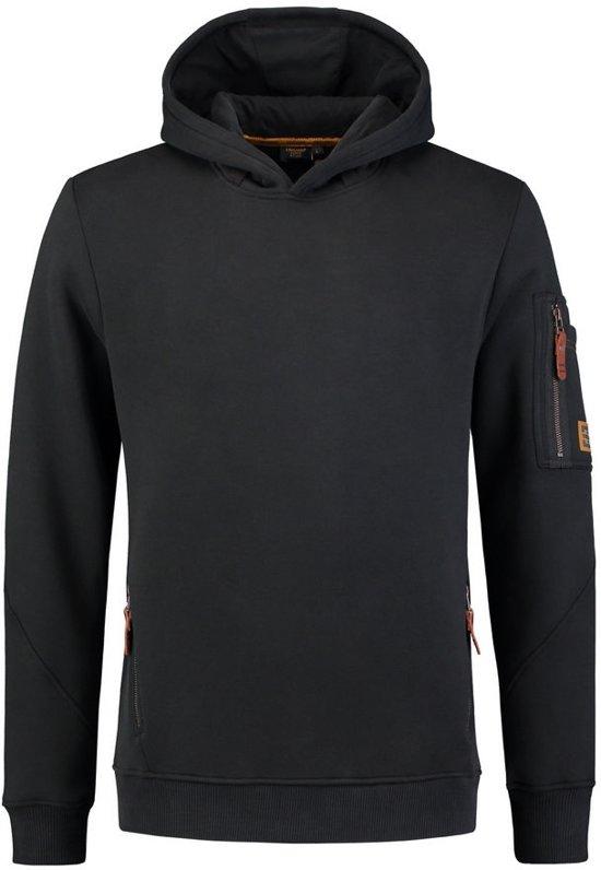 Tricorp Premium Sweater Capuchon M (ZW)