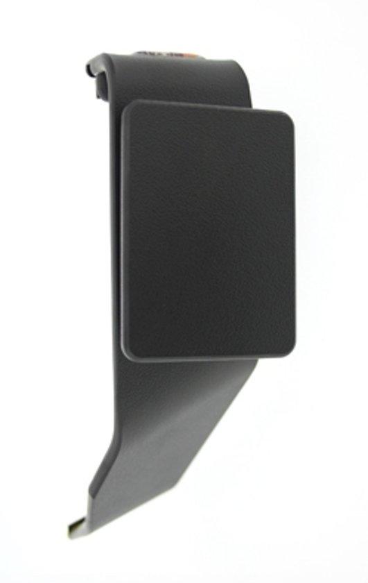 Brodit angled mount voor Skoda Yeti 10-