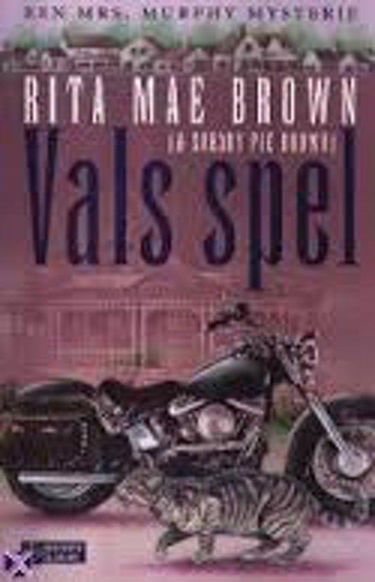 rita-mae-brown-vals-spel