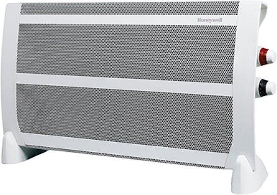Honeywell Badkamer Verwarming : Bol honeywell hw e straalkachel