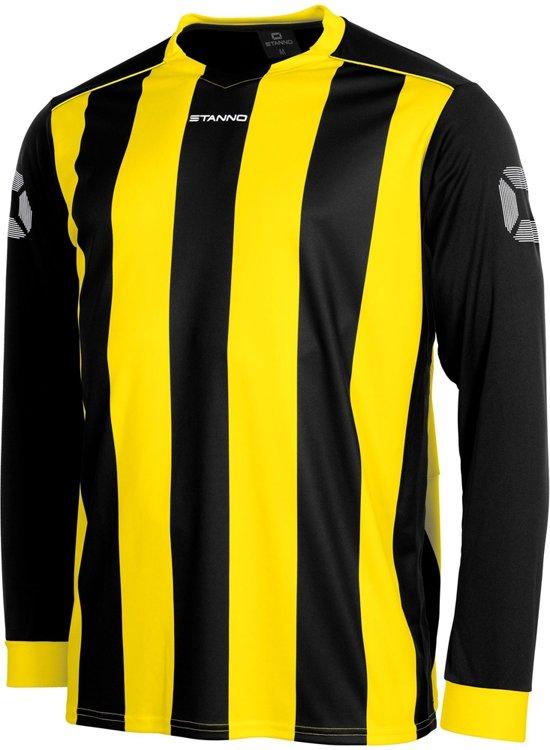 Stanno Brighton Voetbalshirt