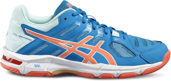 asics gel beyond 5 mt dames