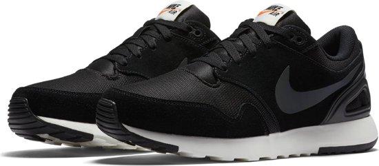 Nike Air Vibenna Sneakers Heren Zwart Maat 42.5