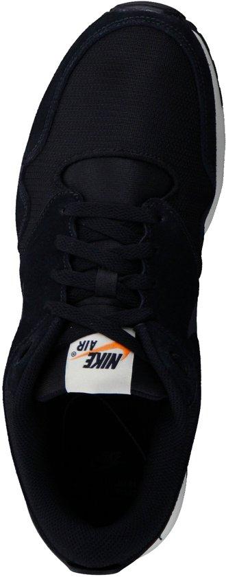 Zwart Vibenna Nike Sneakers Air 5 Heren Maat 42 zInwfqUx