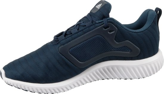42 collegiate Fitnessschoenen Navy Navy 3 Adidas 2 Performance Collegiate silver Met wIxU58qC